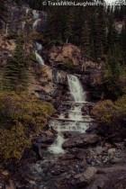 Bridal Veil Falls-0010