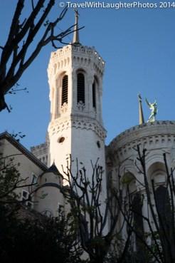 Basilica of Notre-Dame de Fourvière-0475