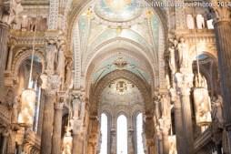 Basilica of Notre-Dame de Fourvière-0496