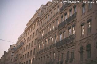 Lyon Architecture-0417