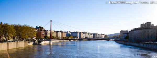 Lyon Architecture-0428