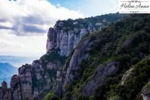 France 2014-3621