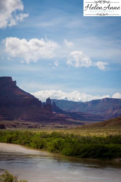 Colorado May 2015-4921-22