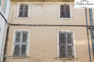 Provence and Paris 2015-5572-25