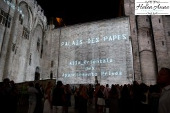 Provence and Paris 2015-5711-13