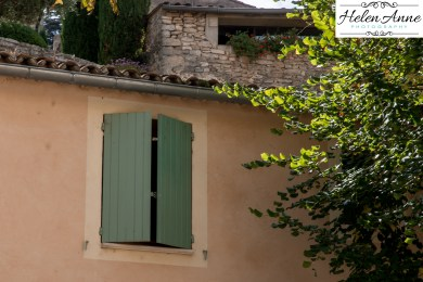 Provence and Paris 2015-5968-52
