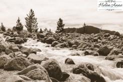 Rocky Mountain-9015-17