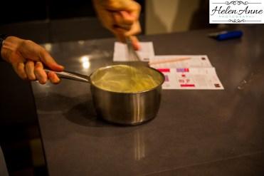 la-cuisine-class-29