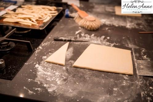 la-cuisine-class-36
