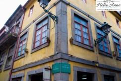 Porto-0843