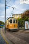 Porto-0850