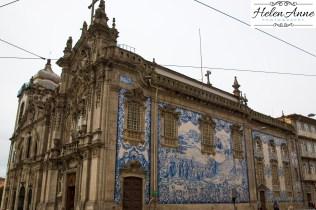 Porto-0853