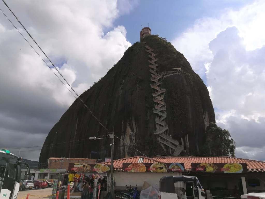 southamerica-Guatape