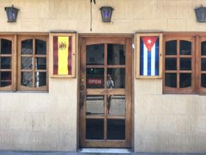 【古巴自助】這裡不只有酒還有歌舞,來一場古巴「Havana」盛情的音樂饗宴吧!