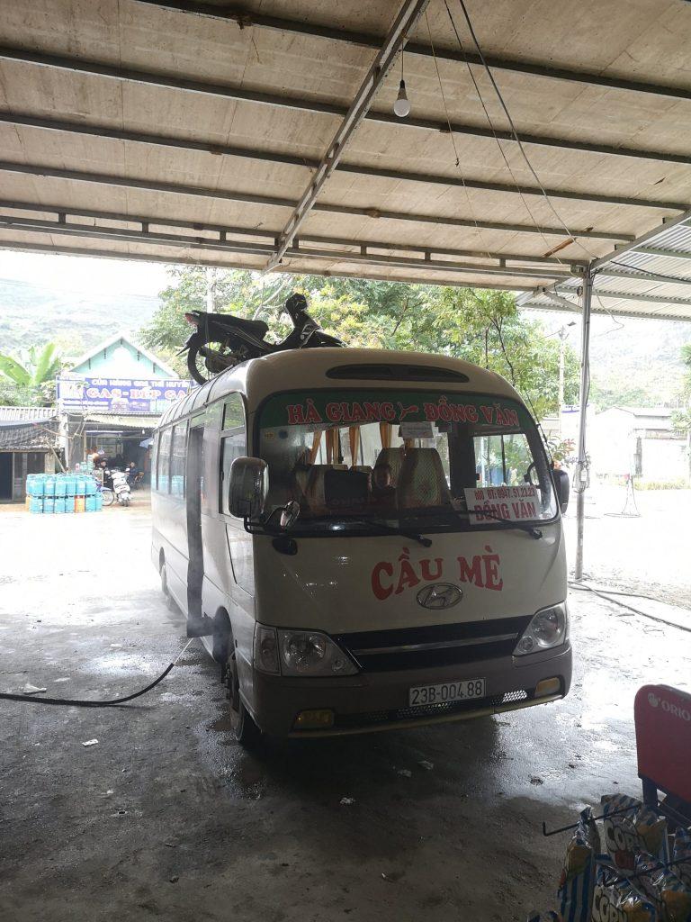 【越南自助】中國越南邊界小地方輕旅行 : 特色、景點、住宿、行程、交通懶人包整理 4
