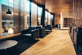 neue-swiss-first-class-lounge-zurich-a-23