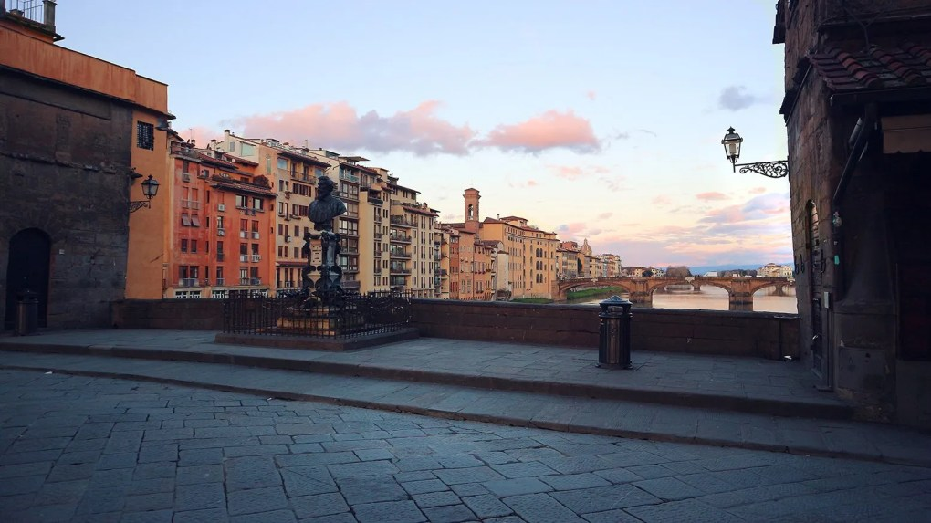 The ultimate photo guide to Florence | Italy