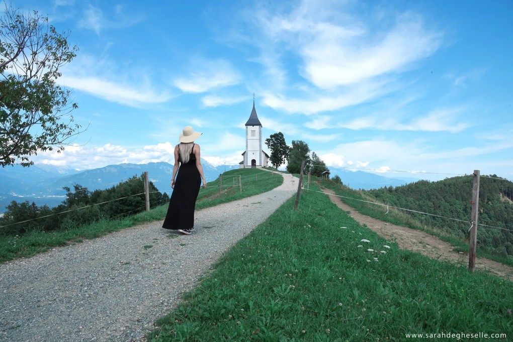 Photo diary | Balkan road tripSlovenia, Bosnia and Herzegovina, Montenegro