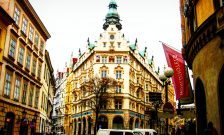 What To Do in Prague