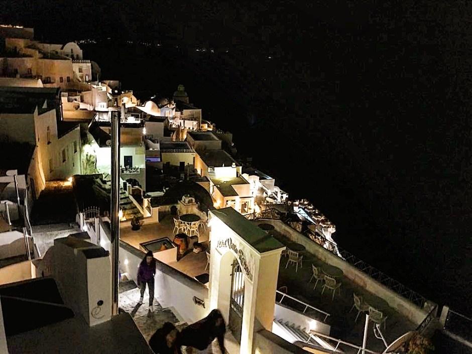 Discover Volcanic Santorini - Feel magic of love