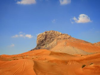 Explore Mleiha A Trip to Ancient Ages
