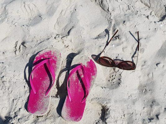 Tour to Stunning beaches of Dubai
