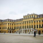 Things to Do in Quick Vienna – Austria Tour