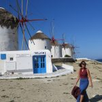 Interesting Things To Know For Planning An Exciting Trip To Greece