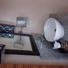 Perfect Comfort Stay at Holiday Inn Al Barsha Dubai