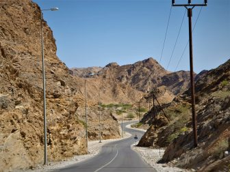 Photos of Oman – Oman photo gallery