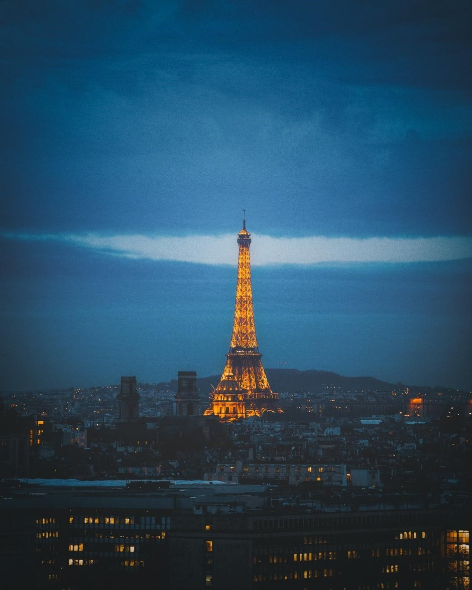 Where To Stay In Paris – Best Hotels in Paris