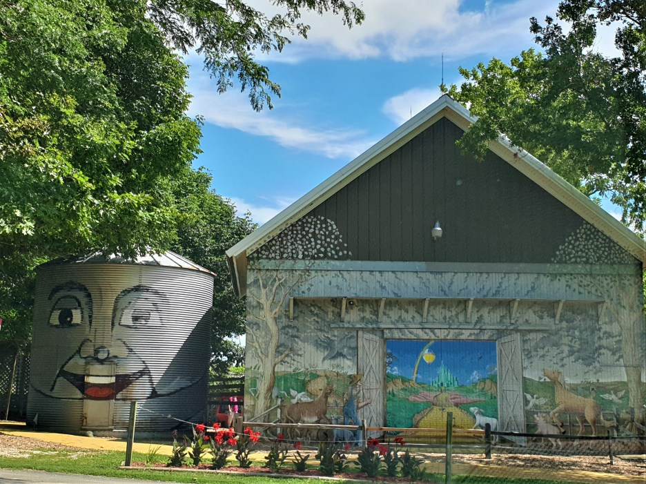 24 Best Things To Do In Champaign Urbana, Illinois