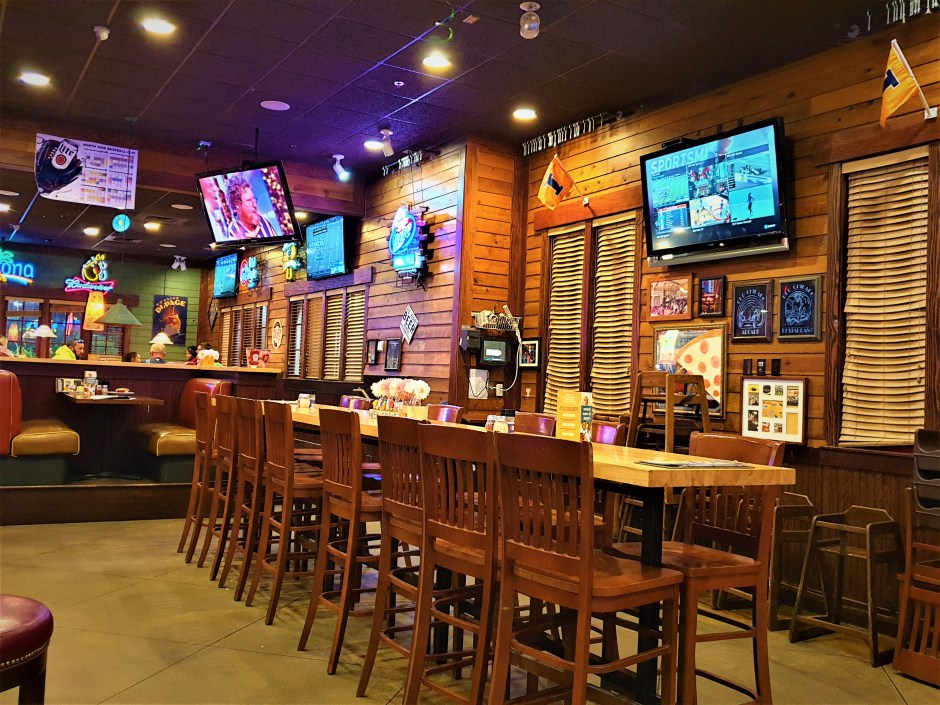 Best Restaurants In Champaign Urbana, IL