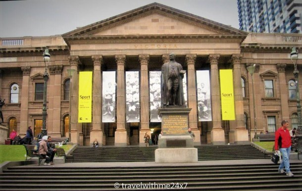 Melbourne-25