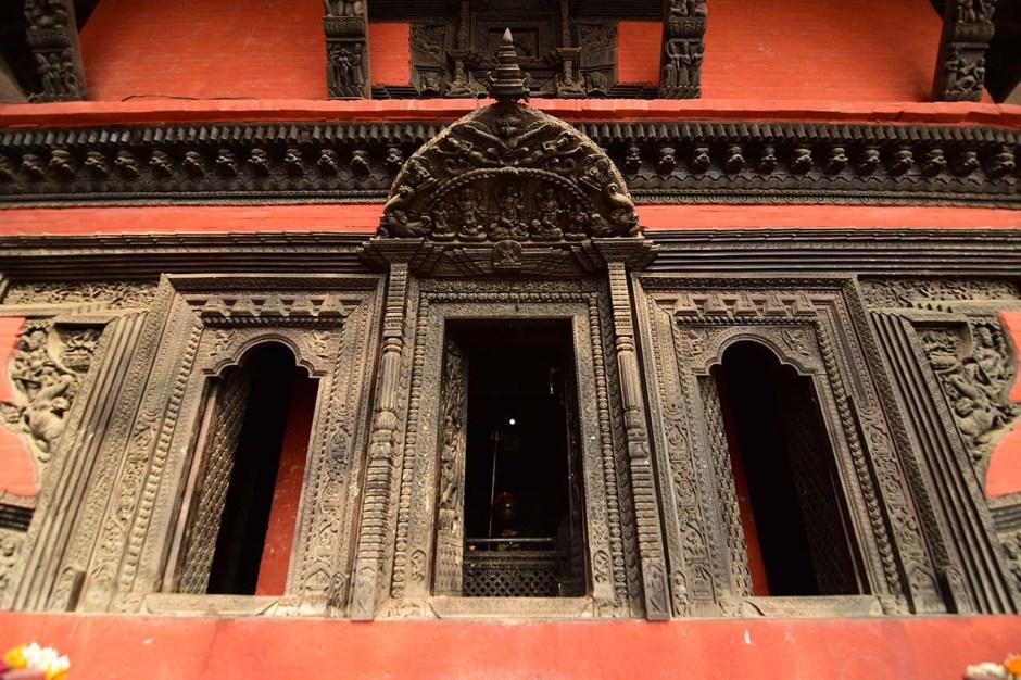 Heritage Doors And Windows Photos