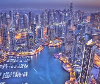 Where To Stay In Dubai – Best Hotels In Dubai