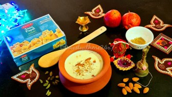 Diwali Sweets & Festival Tour - Virtual Tour Of Indian Festive Food