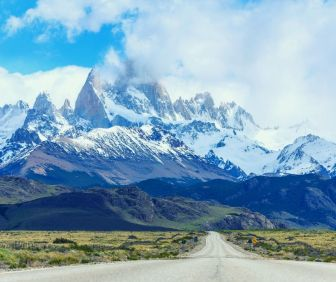 5 Incredible Natural Wonders in South America
