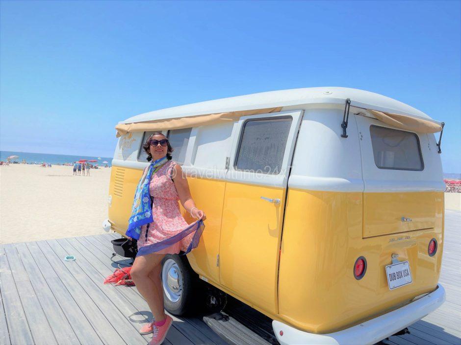 Stunning California Road Trip Itinerary 21 – 25 days