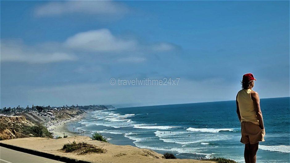 best beach near San Diego Beautiful & Prettiest beaches In California - Best Beaches In California