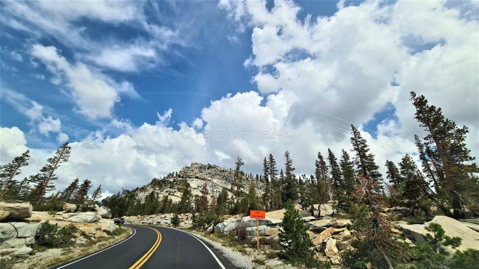 5 Best Nature Spots In California