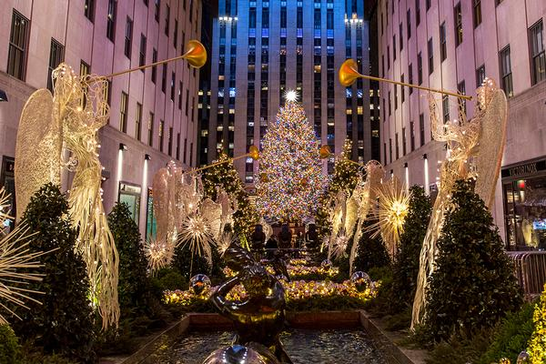 bfa2581d 0bfe 4133 a1f7 aac237bbd7ce - La folie de Noël aux USA, tout savoir