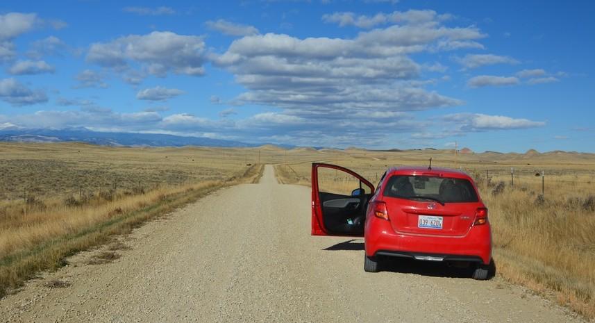 Autoutour USA - Autotour USA