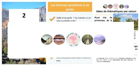 Montage partie 3 DEF - L'ebook, organiser son voyage aux USA comme un pro