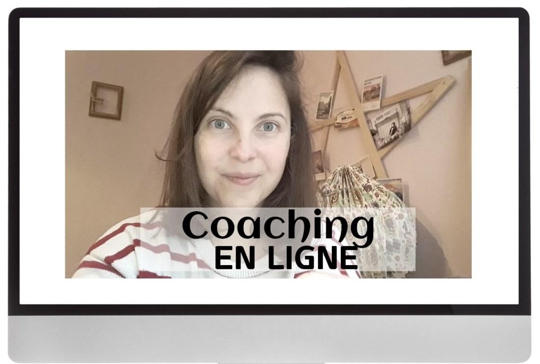 Coaching en ligne OK V2 - spécialiste des Etats-Unis - Mes services Pro