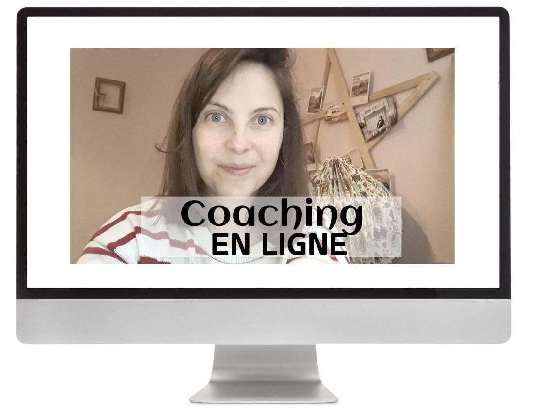 Coaching en ligne OK - spécialiste des Etats-Unis - Mes services Pro