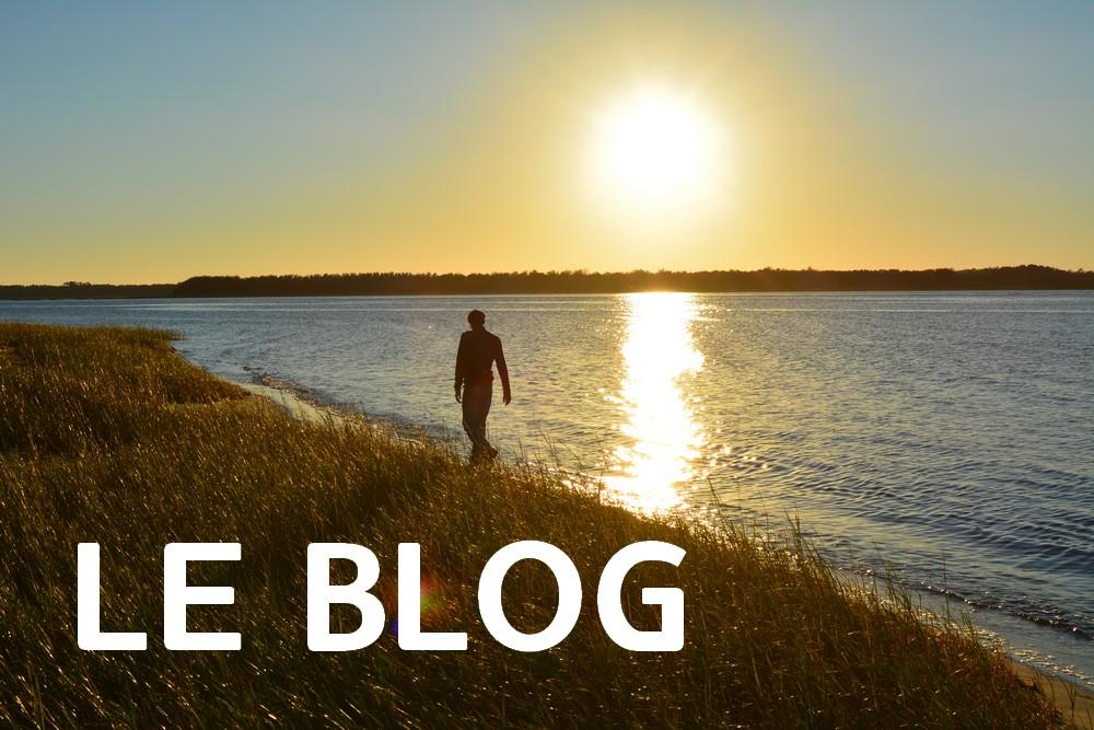 La blog - Fêter Thanksgiving aux USA