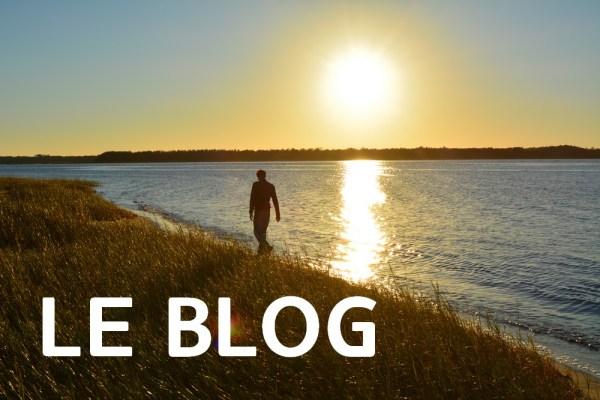 La blog 600x400 - Travel planner & coach du voyage aux Etats-Unis