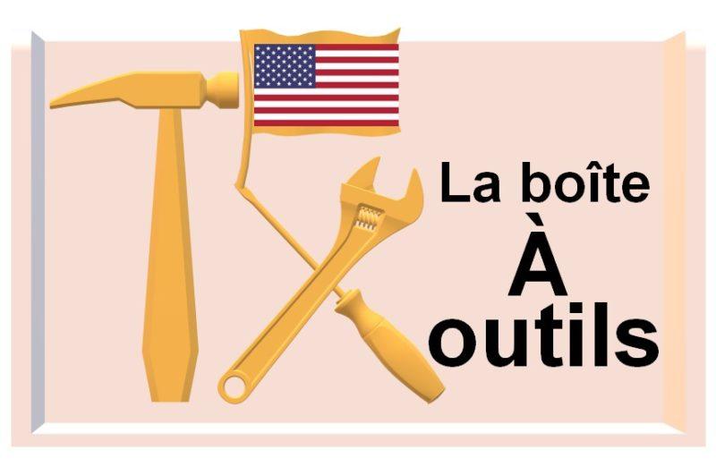 La boite à outils DEF 800x531 - Fêter Thanksgiving aux USA