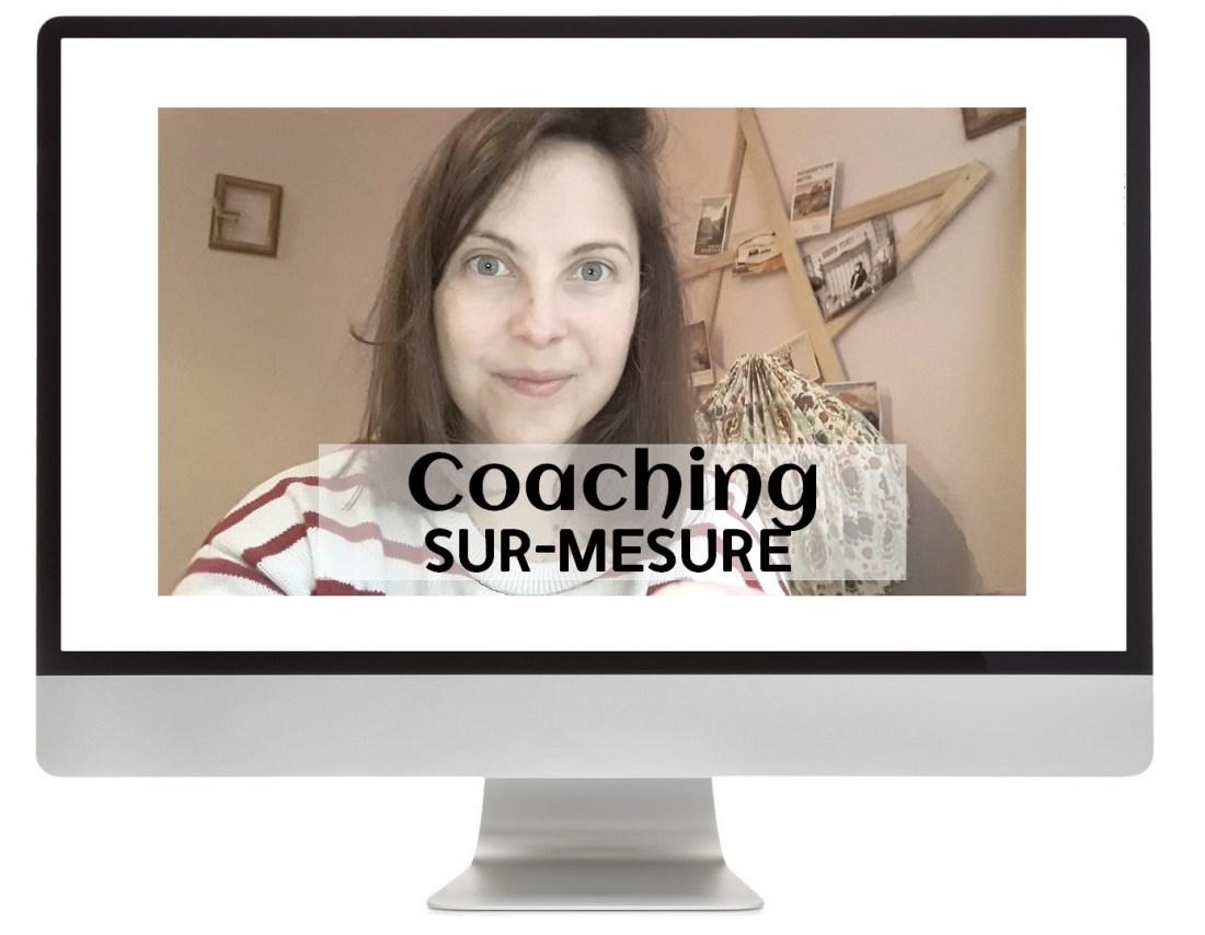 Coaching en ligne OK - Coaching voyage USA